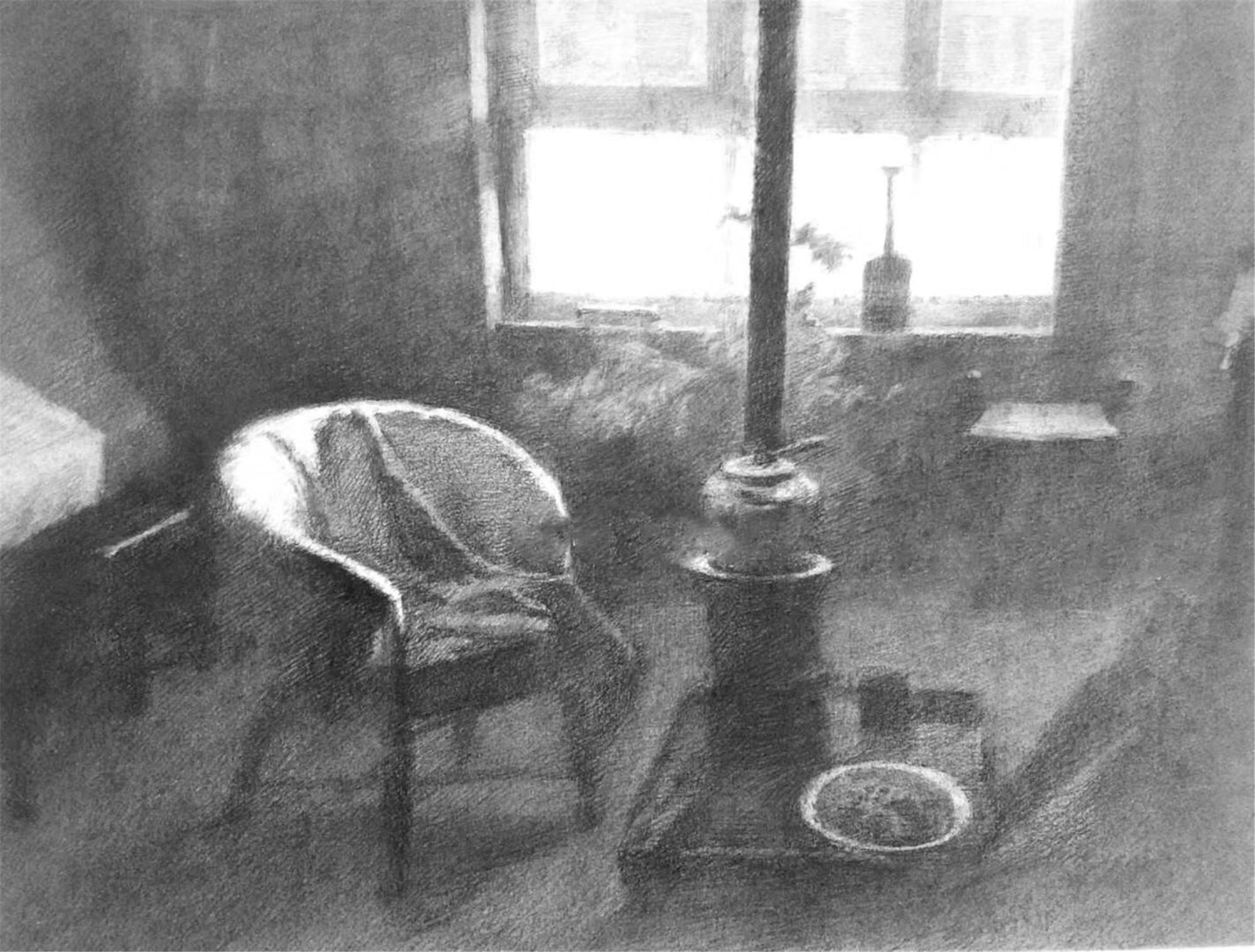 第1章:普及课  第6节:静物固有色黑白灰关系  【选修作业】》》》点击进入